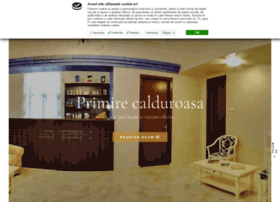 Hotelcarol.ro thumbnail