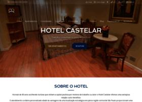 Hotelcastelar.com.br thumbnail