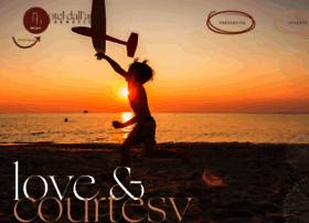 Hoteldallara.it thumbnail
