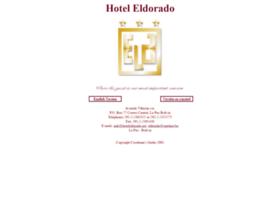 Hoteleldorado.net thumbnail