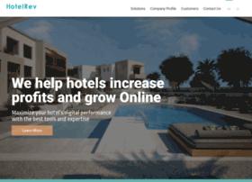 Hotelgenius.gr thumbnail