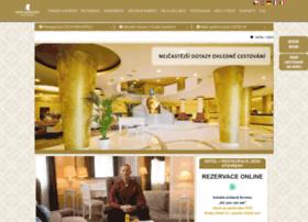 Hotelgiovanni.cz thumbnail