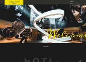 Hotelhalf.com.tw thumbnail