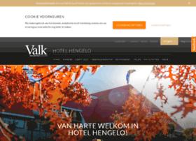 Hotelhengelo.nl thumbnail