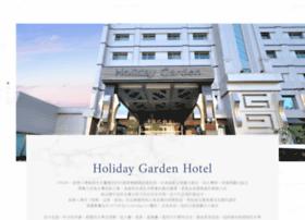 Hotelhg.com.tw thumbnail