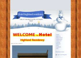 Hotelhighland.webs.com thumbnail