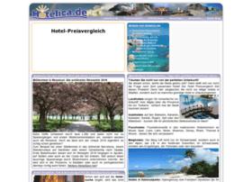 Hotelica.de thumbnail
