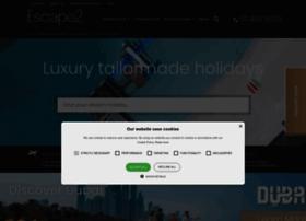Hotelinstyle.com thumbnail