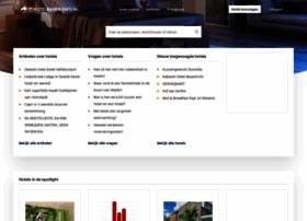 Hotelkamer-info.nl thumbnail