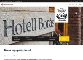 Hotellboras.se thumbnail
