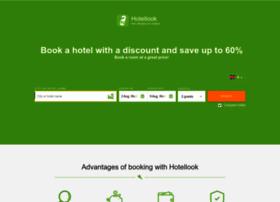 Hotellook.ru thumbnail