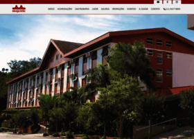 Hotelmajestic.com.br thumbnail