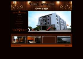 Hotelneelayamozar.in thumbnail
