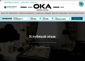Hoteloka.ru thumbnail
