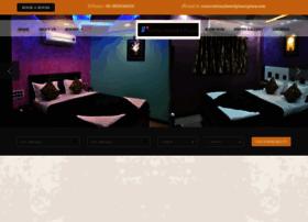 Hotelplanetplaza.com thumbnail