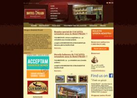 Hotelpraid.ro thumbnail