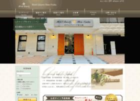 Hotelquartz.co.jp thumbnail