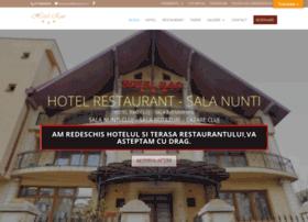 Hotelrao.ro thumbnail