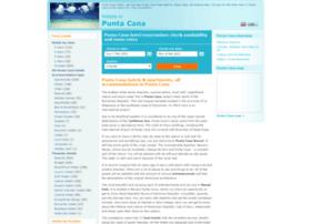 Hotels-punta-cana.net thumbnail