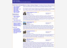 Hotels-swansea.co.uk thumbnail
