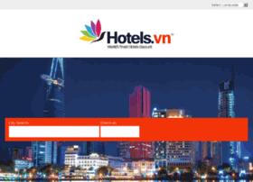 Hotels.com.vn thumbnail