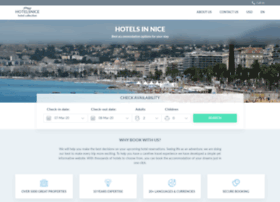 Hotelsnice.net thumbnail