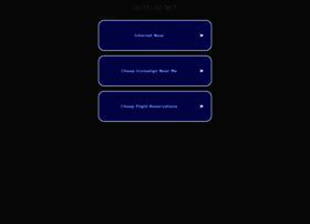 Hotelss.net thumbnail