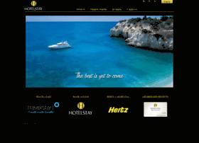 Hotelstay.com thumbnail