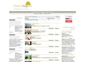Hotelstop.ru thumbnail