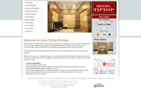 Hoteltiptop.com thumbnail