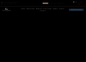 Hoteltorremangana.com thumbnail