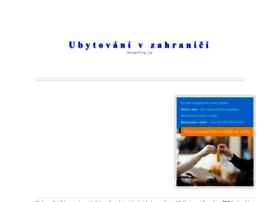 Hoteltrip.cz thumbnail