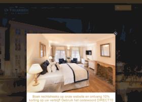 Hoteltuilerieen.com thumbnail