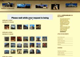Hoteluri-in-bucuresti.ro thumbnail