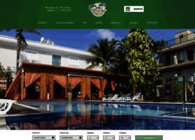 Hotelvicinoalmare.com.br thumbnail