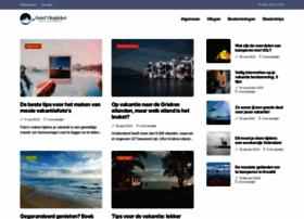 Hotelvliegticket.nl thumbnail