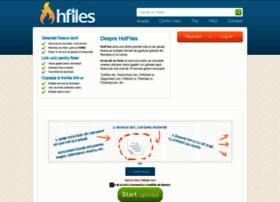 Hotfiles.ro thumbnail