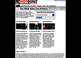 Hotgunz.com thumbnail