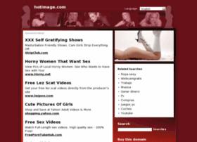 Hotimage.com thumbnail