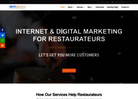 Hotkhana.com thumbnail