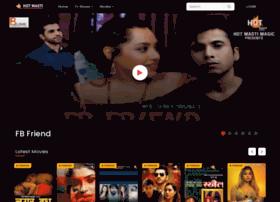 Hotmasti.app thumbnail