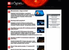 Hotnews.pl thumbnail