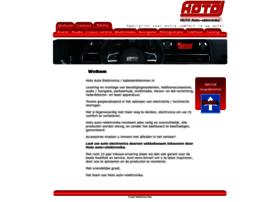 Hoto-auto.nl thumbnail
