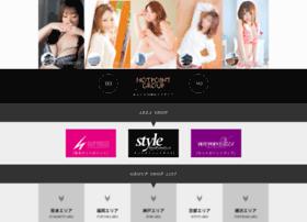 Hotpoint.cc thumbnail