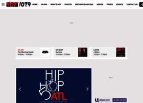 Hotspotatl.com thumbnail