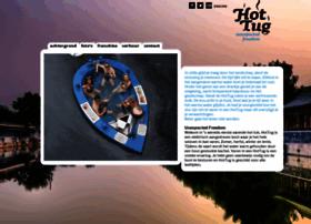 Hottug.nl thumbnail