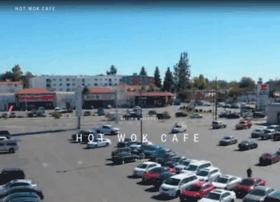 Hotwokcafe.net thumbnail