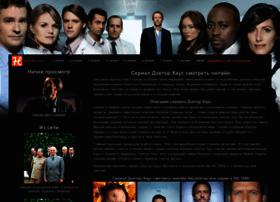 House-doc.ru thumbnail