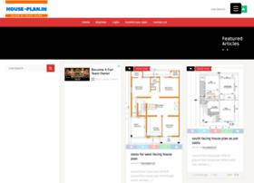 House-plan.in thumbnail