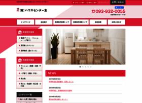 House-you.jp thumbnail